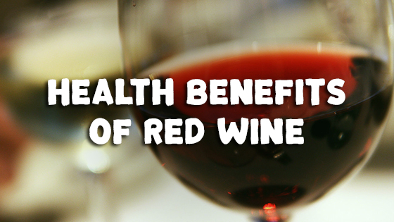 health benefits of red wine nutrition fox on the hunt for better health 12211